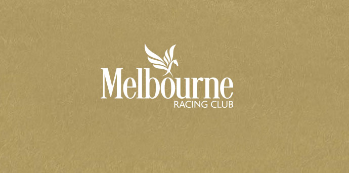 Enhanced security measures at the Melbourne Racing Club