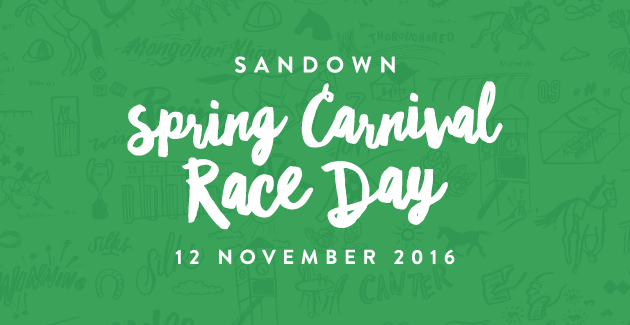 sandown-spring-carnival-race-day-630x325
