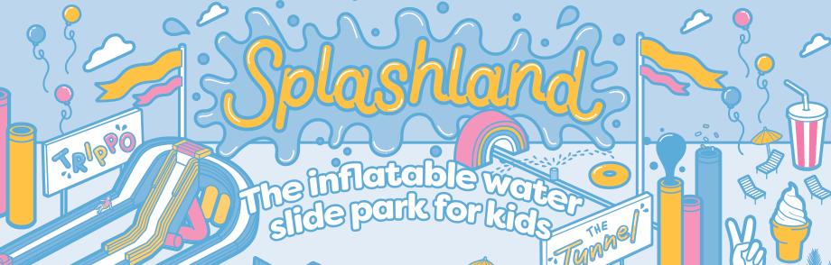 splashland_920x294