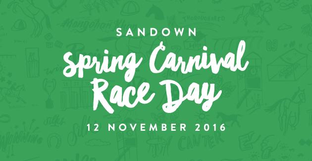 sandown-spring-carnival-race-day-630x325
