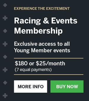 racingevents