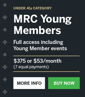 youngmembers