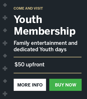 youthmembers