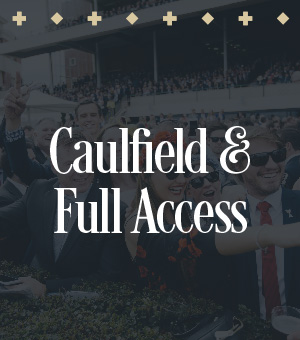 caulfieldfullaccess