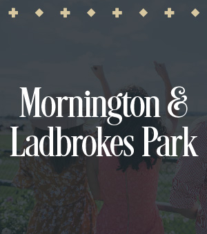 morningtonladbrokespark