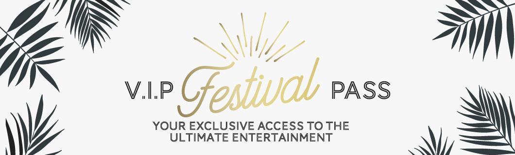 vip-festival-pass-large