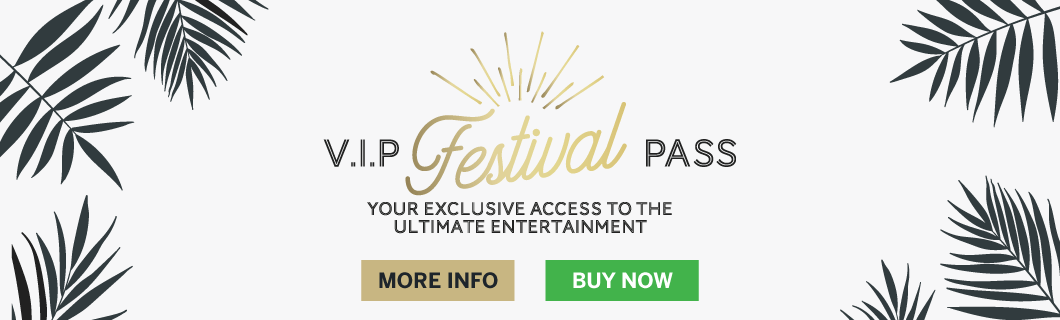 vip-festival-pass-large2