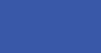 INGLIS_logo-200px
