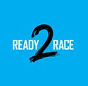Ready2Race_CMYK-125