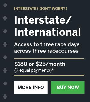 interstateinternational