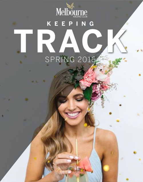 keeping-track-spring-2016
