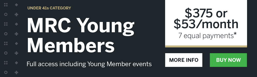 youngmemberslarge