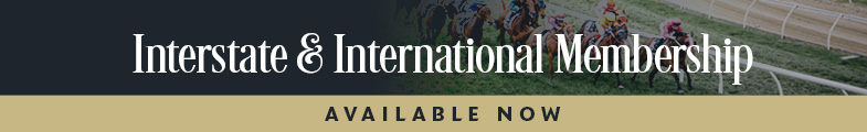 02_056_Interstate & International Membership banner_785x120