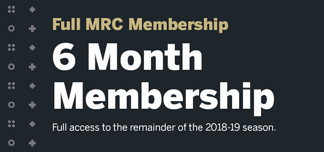 Membership Website Product Tiles_Full MRC Membership T1