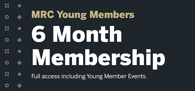 Membership Website Product Tiles_MRC Young Members T2