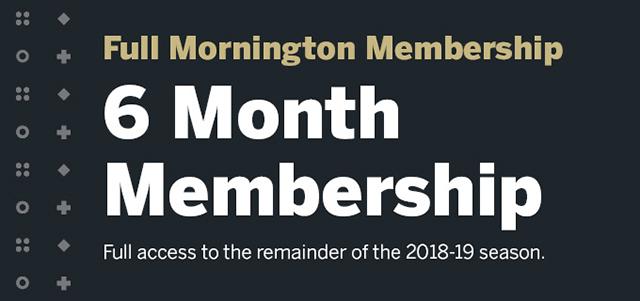 Membership Website Product Tiles_Mornington Membership T1