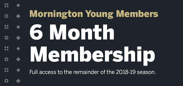 Membership Website Product Tiles_Mornington Young Members T2