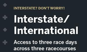 interstateinternational-trim