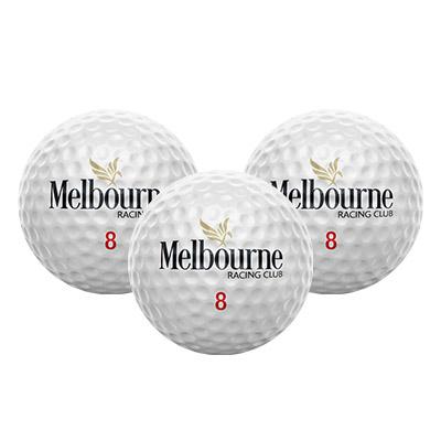 mem_golf