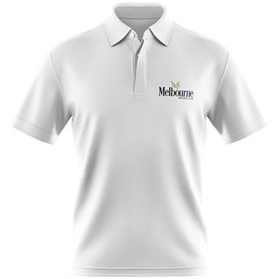 mem_shirt
