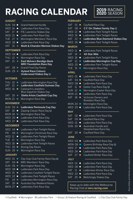 member-calendar-img-2019