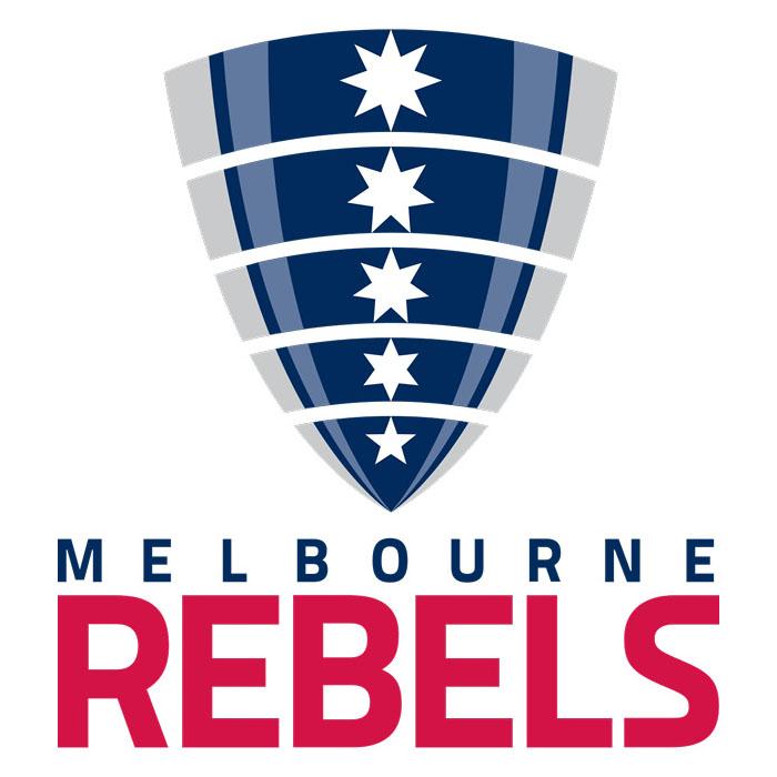 melbourne-rebels