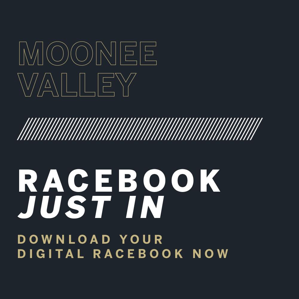 Valley_Racebook_gen_