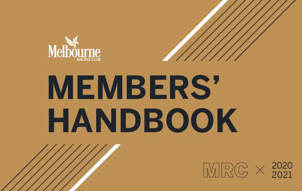 2020_Handbook_600x380