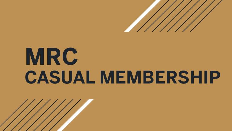 mrc_new_member_tiles4