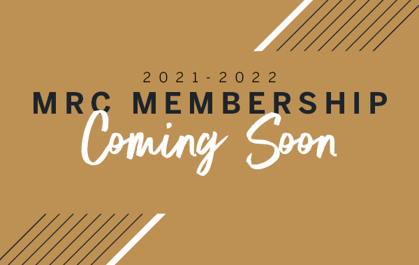 02_001_Memberships Coming Soon_UB2